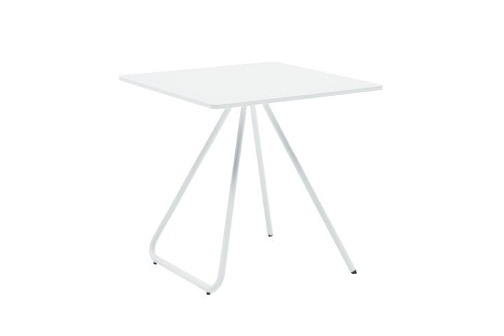 005 TABLE (W750-900)
