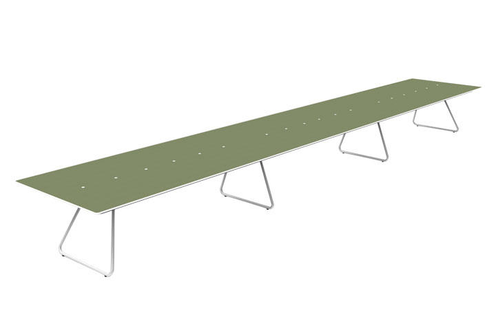 006 MEETING TABLE Different Dimensions