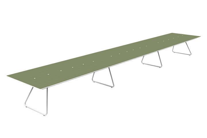 006 MEETING TABLEのサイズカスタマイズオーダー