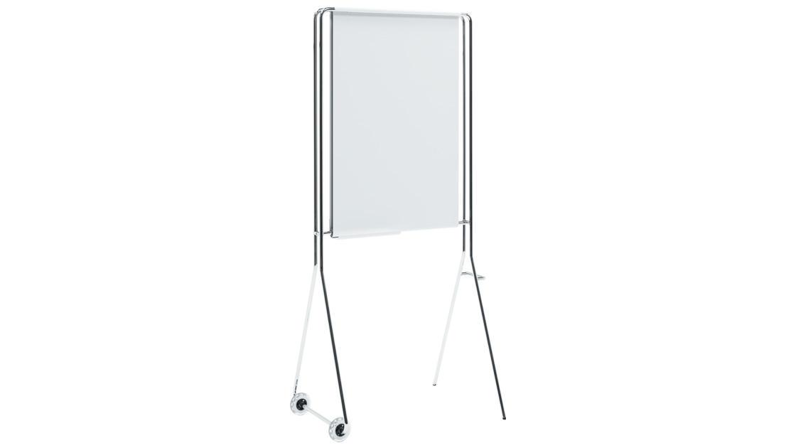 001 white board w860 product i
