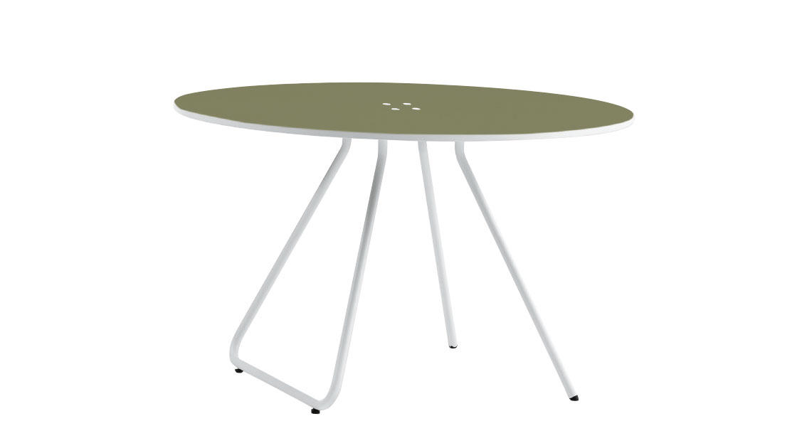 005 TABLE (Φ1200)