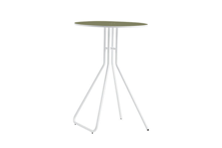 005 TABLE (High Table)