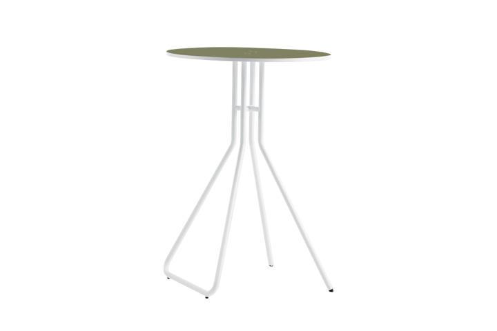 005 TABLE (High Table)