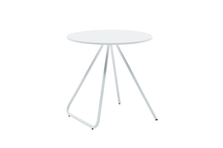 005 TABLE (Φ750-900)