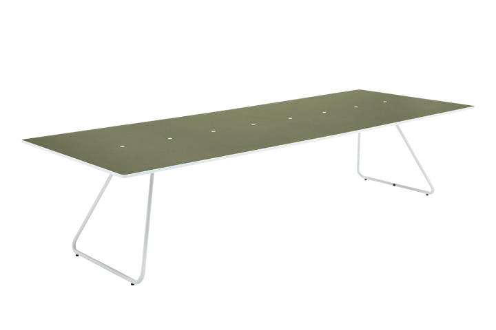 006 MEETING TABLE <span>W3200</span>